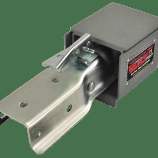 Coupler Locks/King Pin Locks